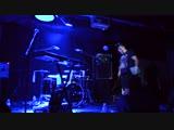 Tequilajazzz-Остров Тишина и волшебство live 07 11 18