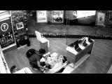 Запись с камер наблюдения в салоне МТС