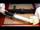 Gerber BMF нож популярный у морпехов сша
