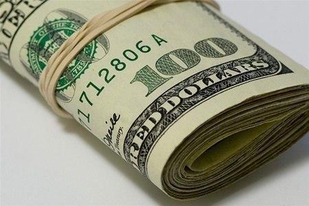как заработать денег в интернете новичку без вложений