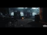 Filatov & Karas vs. Лигалайз – Еще Один День (DJ Mexx & DJ Karimov Remix)