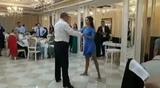 aida__baizhanova video