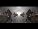 ARASH feat. SNOOP DOGG - OMG - 1080HD - VKlipe.com .mp4