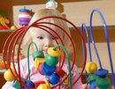 Гид по игрушкам для малышей разных возрастов