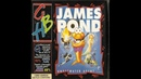 Old School {Amiga} James Pond Underwater Agent ! FULL OST SOUNDTRACK