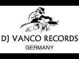DJ Vanco &amp DJ Sledgehammer &amp DJ Rob Mayth Project - Sunshine (Remix)