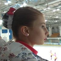 Аня Лебеденко фото