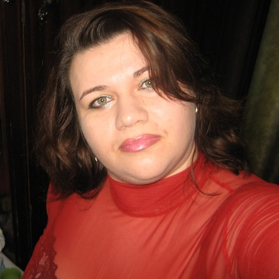 Ирина Довженко-Сахно, 21 мая 1980, Кривой Рог, id188322700