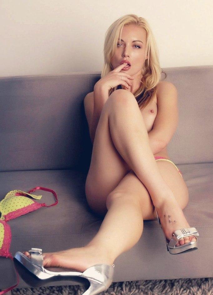 Sex pics anal