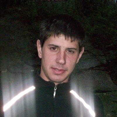 Артем Васыленко, 5 ноября 1987, Киев, id115211702