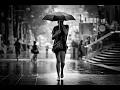 ♫ஜ۩۞۩ஜ♫ Дождь ♫ஜ۩۞۩ஜ♫