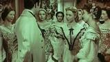 Violetas.imperiales.(1952,Richard.Pottier).Xvid.Mp3.Castellano.(Grupo.Cine.Clasico-Centraldivx).(found.via.clan-sudamerica.net)