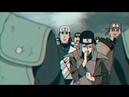 Мадара против Альянса Шиноби Madara vs Alliance Shinobi