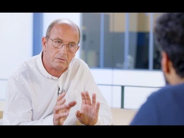 Soutien à Etienne CHOUARD honte au pseudo journaliste WILLY NORBERT merdiawcTV