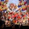 Фестиваль Семейных Театров