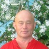 Radiy Yanakhmetow