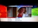 CTV promo 10x3 Grey's Anatomy
