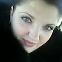 Анна Шевченко, 16 ноября 1979, Макеевка, id220320489