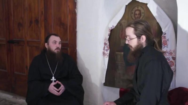 Передовые достижения православной науки [Ex Preacher]