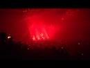 Marilyn Manson Warszawa, Torwar