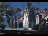 Minnie Ripperton - lovin' you loving