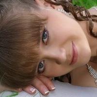 Наталья Юрочкина, 19 сентября 1986, Сумы, id5188063