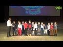 Чернушка. Клятва юных дзюдоистов. 16 декабря 2018 год. Видео студия Vizit studio_vizit