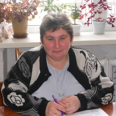 Ирина Усик, 13 июля 1974, Казань, id217730219