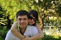 Андрей Чиненов, 31 октября , Москва, id58008122