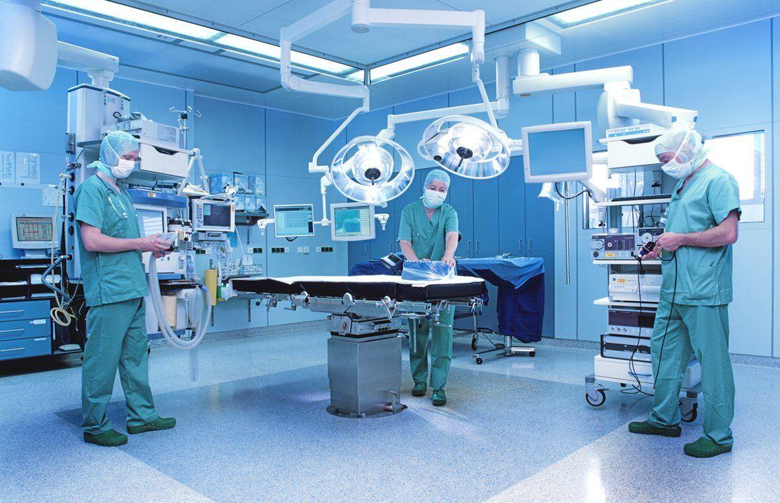Современная нейрохирургия за границей — ваш путь к спокойной жизни