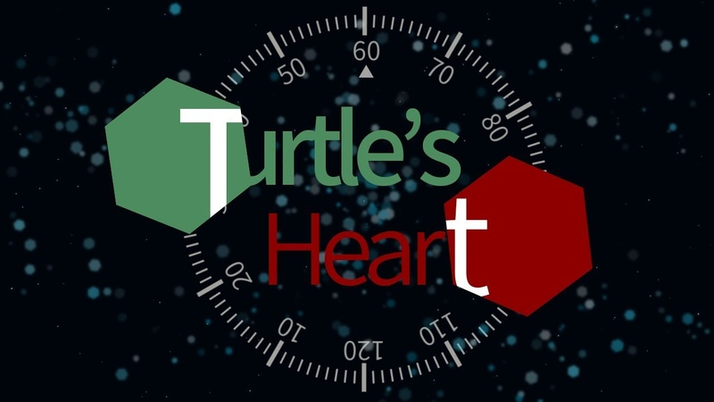 Turtles Heart - MILI Fan Movie
