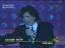 Camilo Sesto MELINA