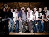Фестиваль братина 2013(гурт Вася club)