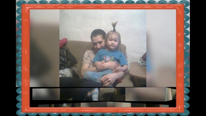 Video_2018_Feb_03_10_17_52.mp4