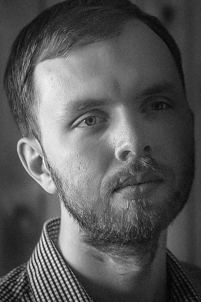 Evgeny Koryagin