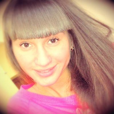 Анастасия Бородина, 10 марта , Новосибирск, id22826247