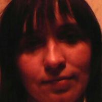 Юлия Соколова Profiles | Facebook