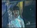 Мираж 2000 - Волшебный мир ( Ваша музыка )