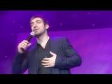Ринат Каримов - Просто я тебя люблю