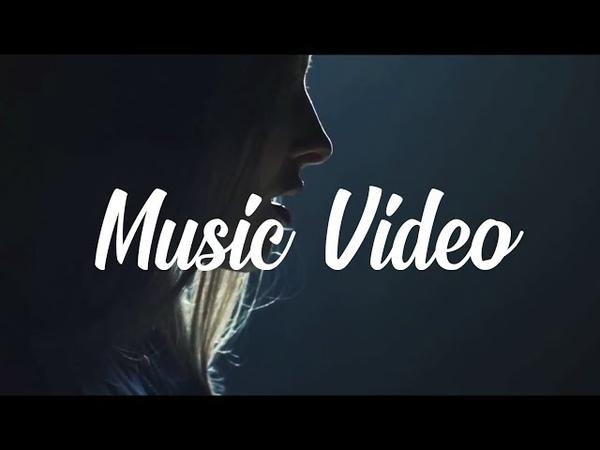 Romadi - Тихий Мир (Massive Vox Remix) mvremakes MusicF4you
