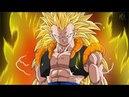 Goku Go Goku online гайд космический спаситель