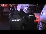 Ляпис Трубецкой - Грай - Революция в Украине (Неофициальный клип)