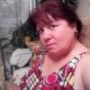 Айна Лазарева