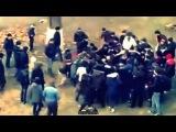 [Типичный Нохчи]Как разнимают драку в Чечне