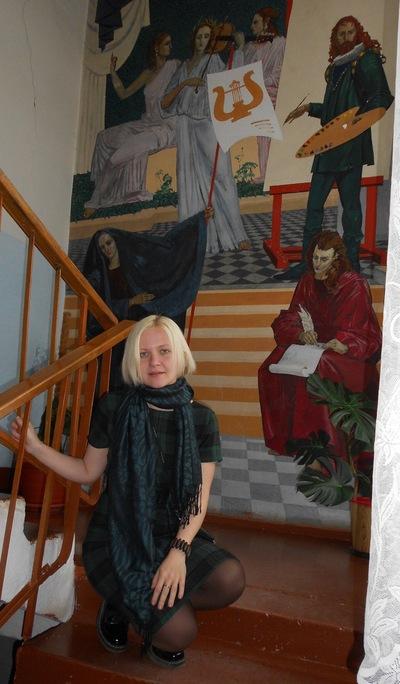 Наталья Лукьянова, 21 января , Касимов, id37944121