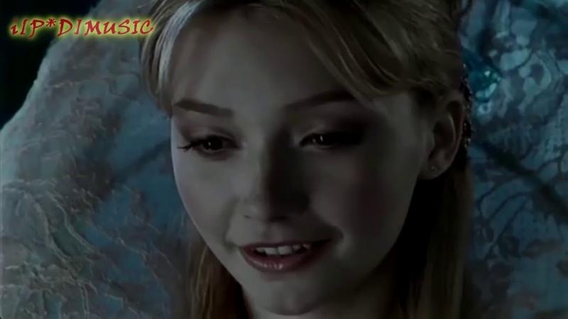 НЕНСИ - Я ТЕБЯ НАРИСОВАЛ