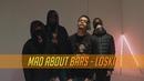 Loski - Mad About Bars w/ Kenny Allstar [S3.E44] | @MixtapeMadness