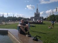 Ильдус Валиахметов, 21 августа , Аткарск, id60719235