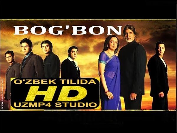 BOGBON HIND KINO FULL HD OZBEK TILIDA uzmp4 studio