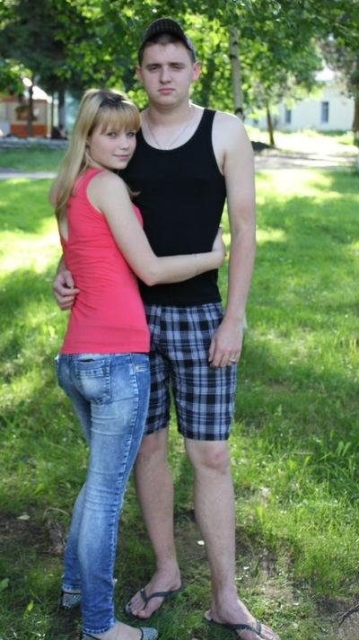 Диман Власенко, 28 июня 1992, Зеленоград, id31923817